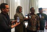 Bank Syariah Mandiri meluncurkan fitur kurban digital