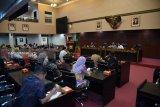 KPK minta Pemkot Palembang optimalkan pendapatan asli daerah