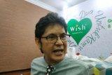 Dokter Boyke: wanita karir rentan ditinggal selingkuh suami