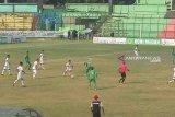 PSMS Medan taklukkan PSGC 2-1