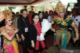 Megawati ajak Prabowo