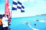 Festival bahari-kuliner tingkatkan kunjungan wisatawan ke Majene