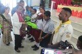 Menteri Yohana: Tidak ada kabupaten layak anak di Papua