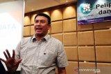 Dewan Pers turunkan tim satgas antikekerasan jurnalis ke Papua