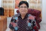 MK tolak gugatan PDIP terhadap KPU Manado