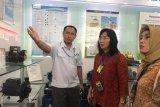 Panasonic siapkan investasi baru adopsi Industri 4.0 pompa air di Indonesia