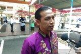 KPU Bantul tambah pembentukan Desa Pelopor Demokrasi