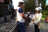 Pedagang ayam musiman bermunculan  di Makassar