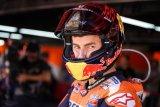 Beredar rumor Lorenzo balik ke Ducati, para pebalap beri tanggapan