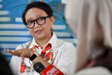 Indonesia-Malaysia bersatu hadapi diskriminasi sawit Uni Eropa