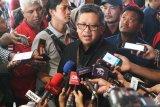 PDI Perjuangan rekomendasikan MPR kembali berwenang tetapkan GBHN