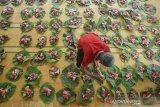 RPH Yogyakarta akan mengatur ritme pemotongan hewan kurban saat pandemi