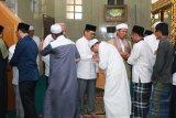 Irianto Ajak Teladani Ketaatan Nabi Ibrahim AS