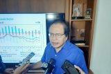 Rizal Ramli kritik rencana amnesti pajak kedua