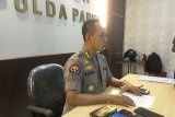 Humas Polda Papua : Briptu Heidar masih disandera
