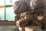 Yogyakarta imbau menggunakan wadah ramah lingkungan untuk daging kurban