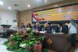 49 Caleg  Palembang mulai persiapan pelantikan