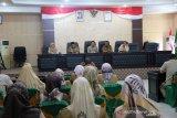 Gubernur Sulsel segera buka kompetisi sains madrasah jelang HUT ke-74  RI