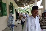 Jamaah Syatariah Sumbar laksanakan shalat Idul Adha hari ini