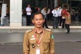 Petani Lutim diundang hadiri HUT ke-74 Kemerdekaan RI di Jakarta