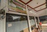 Warga kaget saat polisi geledah klinik Aditama tempat praktik aborsi