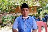 Briptu Hedar yang tewas disandera KKB di Papua tulang punggung keluarga