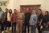 Jakarta Melayu Festival akan tampil di Ancol sambut hari kemerdekaan RI