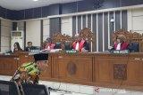 Kasus suap hakim, Bupati Jepara dituntut 4 tahun penjara