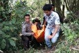 Polisi temukan bercak sperma di tubuh siswi SMK korban pembunuhan