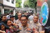 Terlibat lagi, Rio Reifan ditangani Direktorat Narkoba Polda Metro Jaya