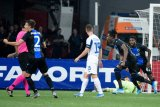 Liga Champions -- Brugge melaju ke playoff usai imbang di kandang Kiev