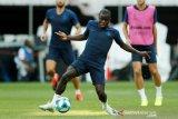 N'Golo Kante diragukan tampil sejak awal lawan Liverpool