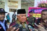 Tokoh Muhammadiyah : Tidak ada NKRI bersyariah