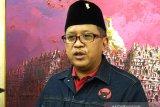 PDI Perjuangan sebut Presiden akan prioritaskan menteri dari parpol koalisi