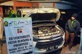 Pertamina: Program bahan bakar nabati bisa menghemat 500 juta dolar