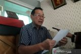 Wajib Pajak minta KPP Natar kembalikan haknya
