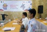 74 siswa SMK di Riau tidak lulus, ini penyebabnya