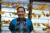 BNI Manado target 2.000 pedagang gunakan nontunai
