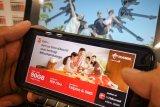 Telkomsel Hadirkan Kuota Keluarga di Manado