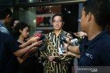 Direktur Lippo dipanggil KPK terkait kasus Meikarta
