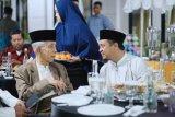 Wagub dorong majunya Madrasah di Sulawesi Selatan