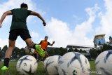 Jelang semifinal, Timnas U-18 istirahat dua hari