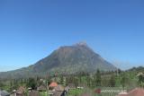 Puncak Merbabu bakal dipadati ribuan pendaki rayakan kemerdekaan RI
