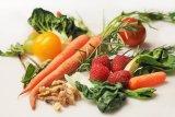 Pola makan tepat cegah prevalensi penyakit tidak menular