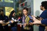 Mantan  Direktur Garuda Hadinoto tak penuhi panggilan KPK