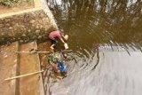 Gunung Kidul mulai bebaskan lahan untuk proyek infrastruktur