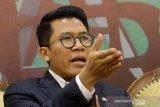 Anggota DPR: Presiden Jokowi alihkan dana desa untuk penanganan COVID-19