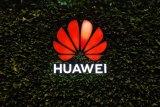 Huawei akan luncurkan