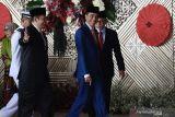 Presiden Jokowi ingin perda jangan hambat pelaku usaha