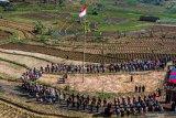 Dana Desa Sepakung Semarang dimanfaatkan untuk KBM daring